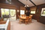 126 Black Oak Terrace - Photo 20