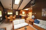 126 Black Oak Terrace - Photo 24