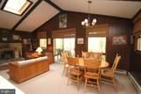 126 Black Oak Terrace - Photo 26
