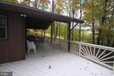 126 Black Oak Terrace - Photo 28