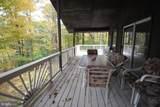 126 Black Oak Terrace - Photo 31