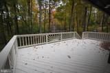 126 Black Oak Terrace - Photo 32