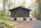 126 Black Oak Terrace - Photo 4