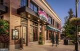 833 Rockwell Avenue - Photo 33