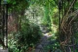 14 English Lane - Photo 65