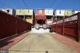 652 Hanover Avenue - Photo 13