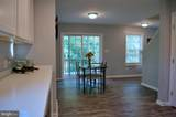 326 Sweeping Mist Circle - Photo 11