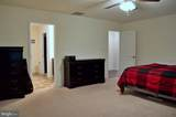 326 Sweeping Mist Circle - Photo 21