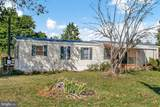 2326 Table Rock Road - Photo 28