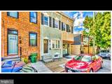 502 Highland Avenue - Photo 1