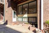 1126-1/2 Lombard Street - Photo 38