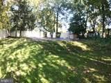 634 Columbia Avenue - Photo 7