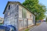 17 Fairfield Street - Photo 16