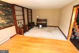 3052 S Cloverly Drive - Photo 9