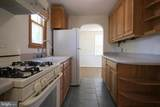 3052 Westfall Place - Photo 7