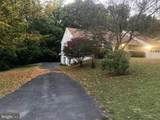 1106 Aquia Drive - Photo 39