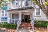 20606 Cornstalk Terrace - Photo 1