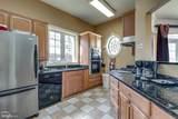 20606 Cornstalk Terrace - Photo 100