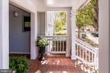 20606 Cornstalk Terrace - Photo 53