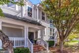 20606 Cornstalk Terrace - Photo 55
