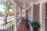 20606 Cornstalk Terrace - Photo 56