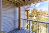 20606 Cornstalk Terrace - Photo 61