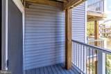 20606 Cornstalk Terrace - Photo 62