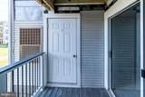 20606 Cornstalk Terrace - Photo 63