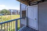 20606 Cornstalk Terrace - Photo 64