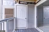 20606 Cornstalk Terrace - Photo 67