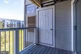 20606 Cornstalk Terrace - Photo 68
