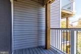 20606 Cornstalk Terrace - Photo 69