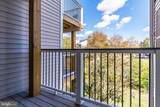 20606 Cornstalk Terrace - Photo 70