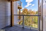 20606 Cornstalk Terrace - Photo 71
