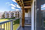 20606 Cornstalk Terrace - Photo 72