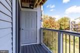 20606 Cornstalk Terrace - Photo 73