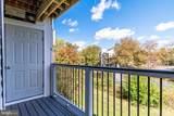 20606 Cornstalk Terrace - Photo 74
