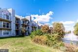 20606 Cornstalk Terrace - Photo 75