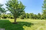 20606 Cornstalk Terrace - Photo 78