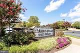 20606 Cornstalk Terrace - Photo 79