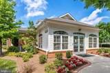 20606 Cornstalk Terrace - Photo 90