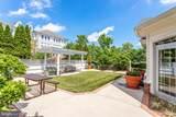 20606 Cornstalk Terrace - Photo 91