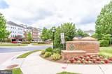 20606 Cornstalk Terrace - Photo 92