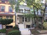 1422 Euclid Street - Photo 1