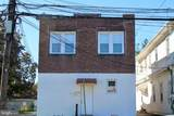 2108-2110 Chichester Avenue - Photo 4