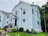 133 Pine Ridge Court - Photo 1