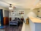 133 Pine Ridge Court - Photo 30