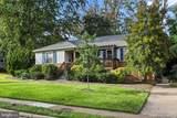 607 Crestwood Drive - Photo 2
