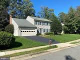 9606 Oakington Drive - Photo 2