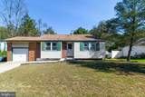 246 Montgomery Drive - Photo 1